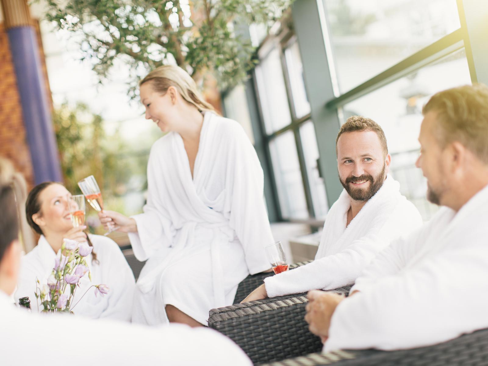 trans massage københavn hår valg ikast