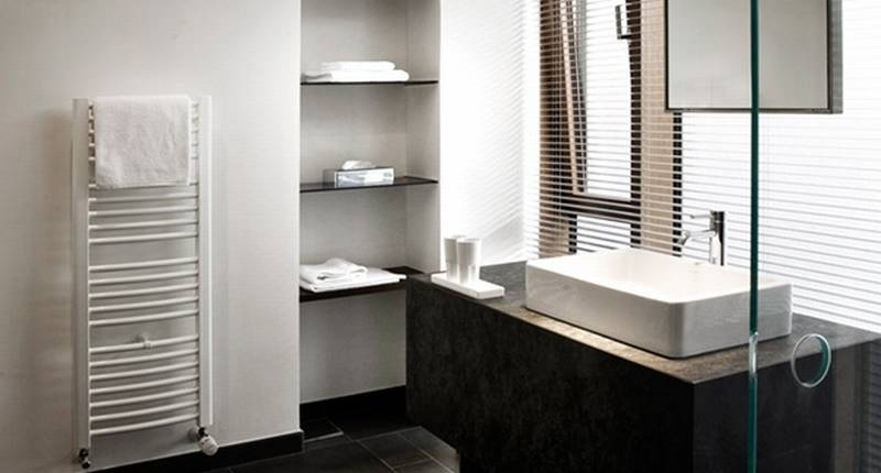 Becker 39 s hotel restaurant i trier f de bedste tilbud for Designhotel trier