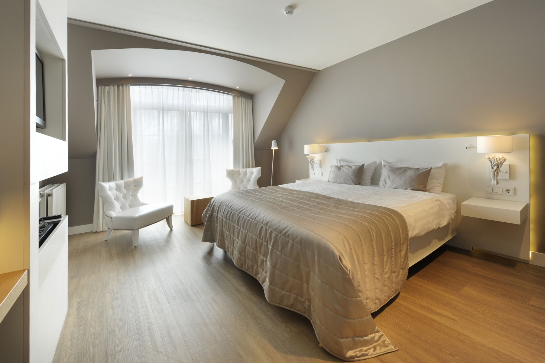 hotel med spa på værelset sjælland massage nakskov