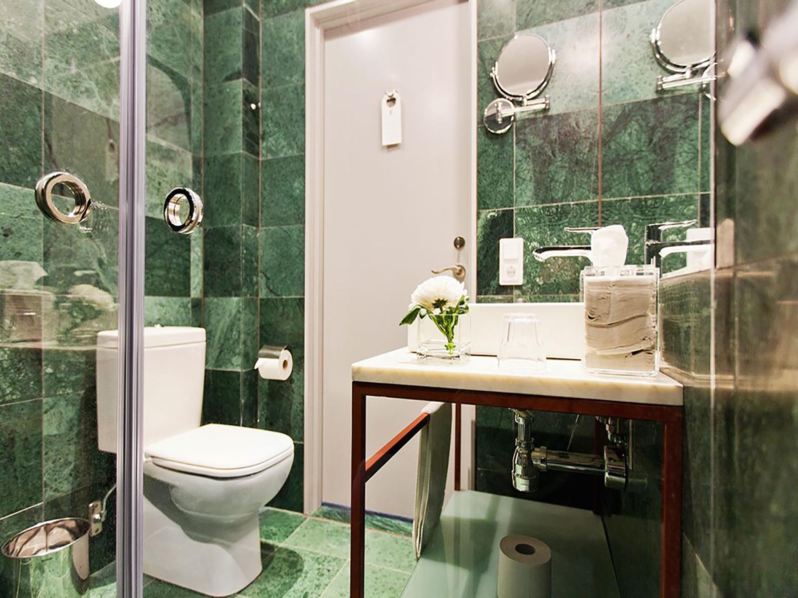 hotel med jacuzzi på værelset jylland thai massage amager boulevard