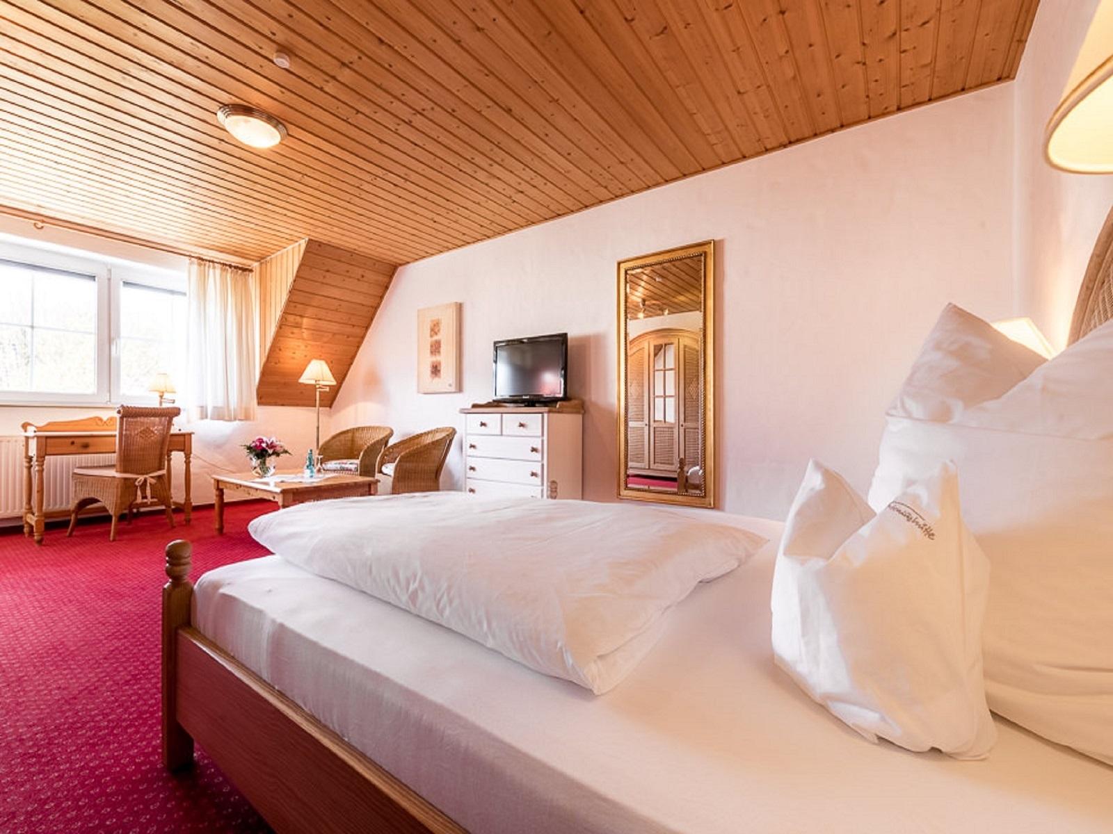 hamborg lufthavn hotel superchat dk
