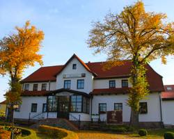 Land gut Hotel Hermann
