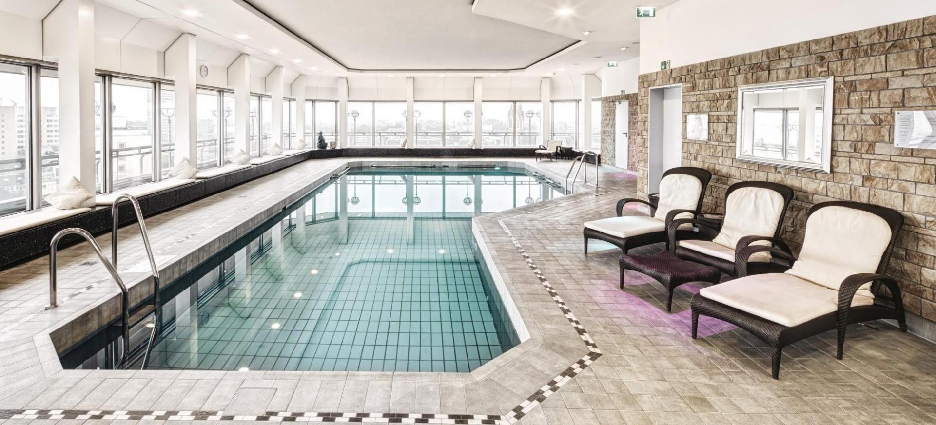 fkk hamburg hotel med spa på værelset københavn