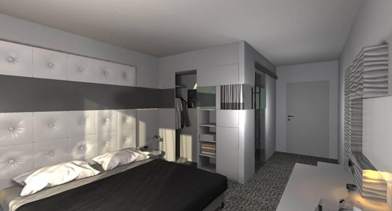 Designhotel kronjuwel i waldkirch f de bedste tilbud for Designhotel waldkirch