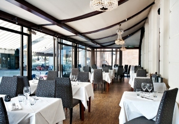 restaurant i flensborg bedste espressomaskine til hjemmebrug