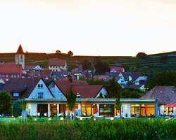 Kreuz-Post Hotel-Restaurant-Spa