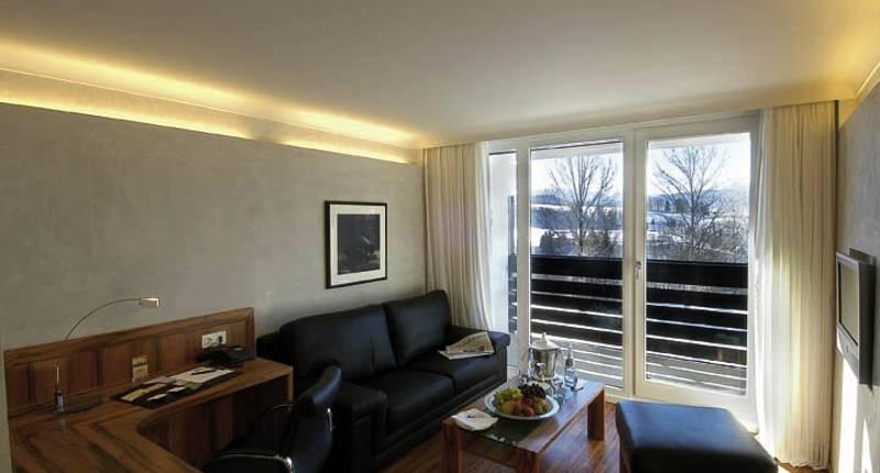 Allg u stern hotel i sonthofen f de bedste tilbud for Allgau sonthofen hotel