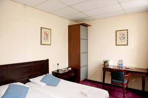 billige hoteller i århus centrum morgenbollefyr