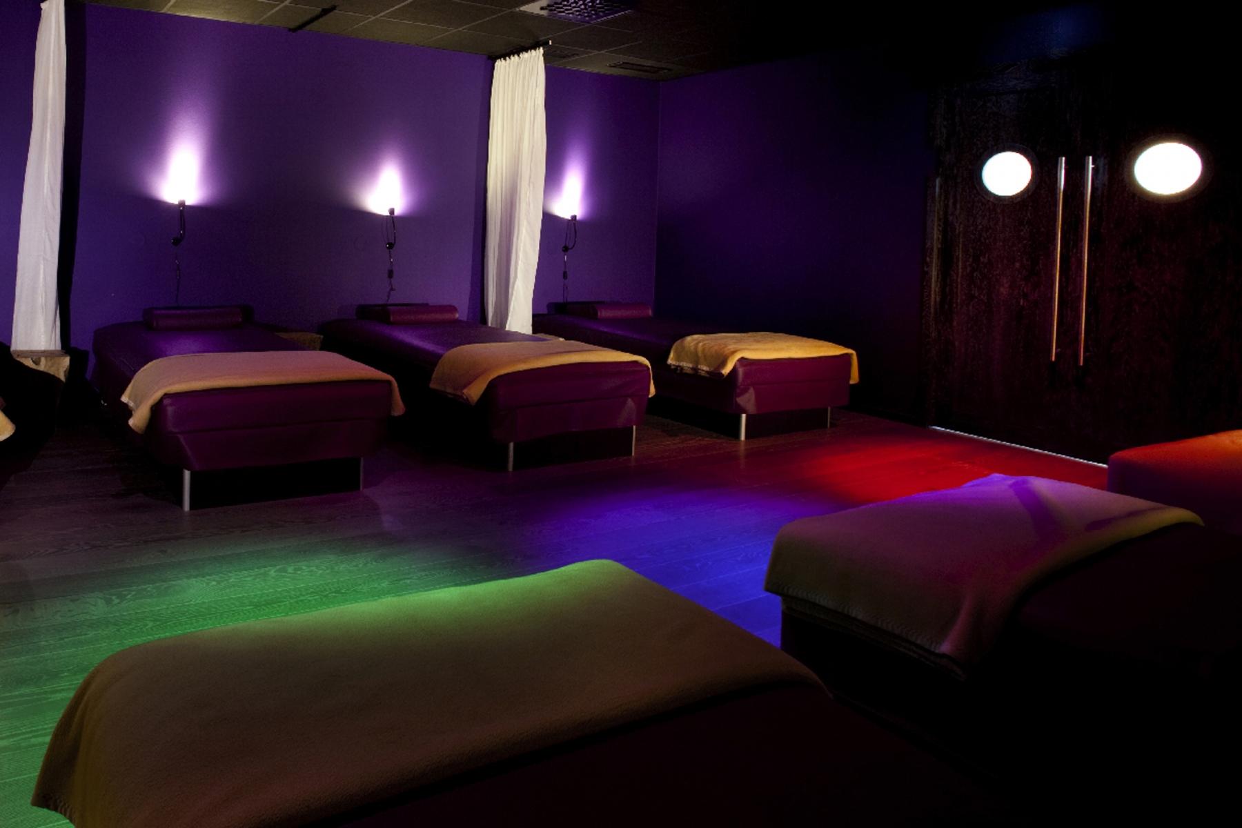 bedste thai massage københavn dk escort