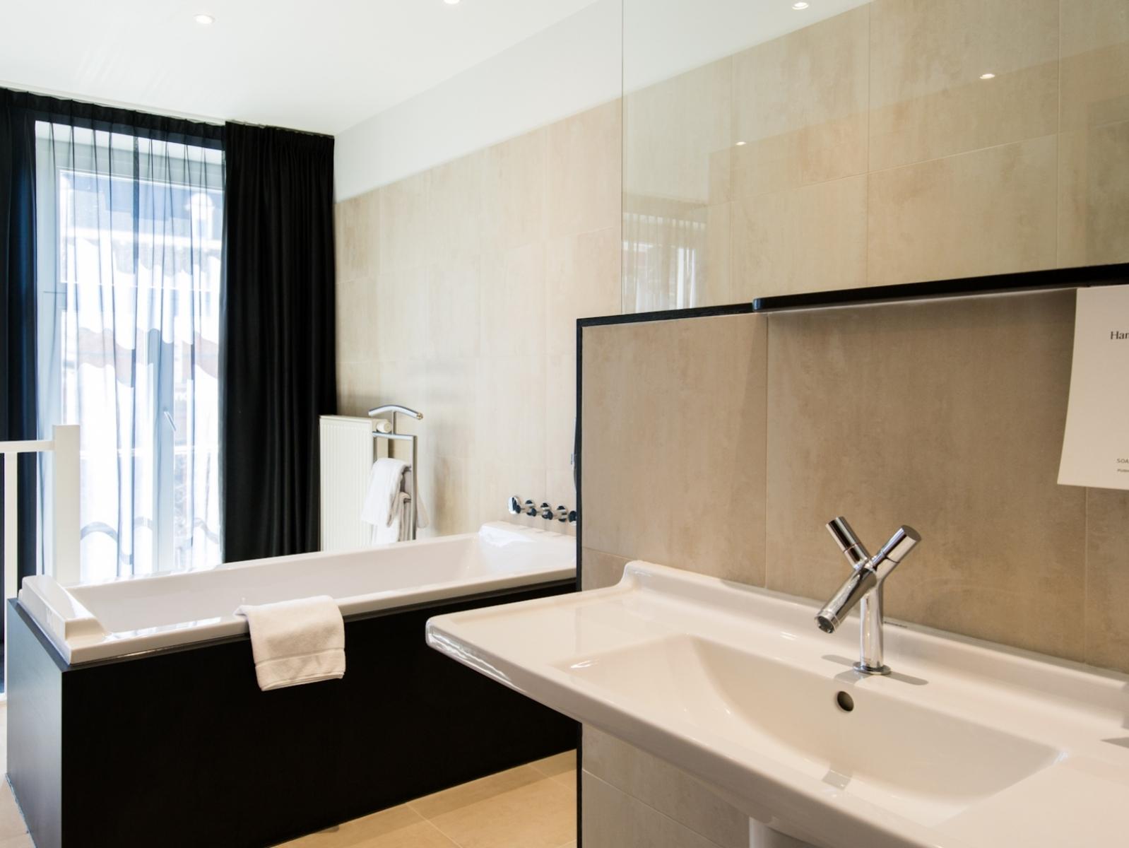 hotel i københavn med spa på værelset granny massage