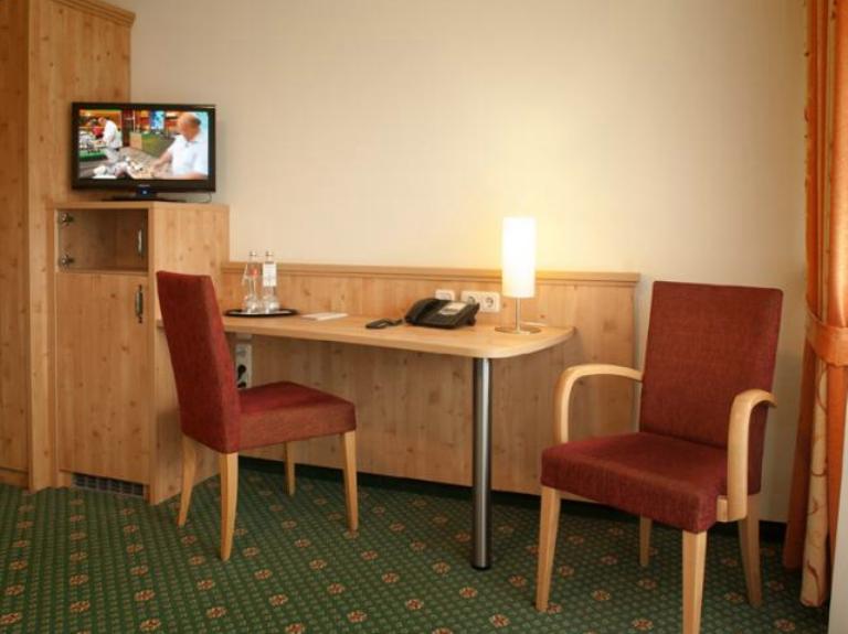 hotel i københavn med spa på værelset næsetrimmer test