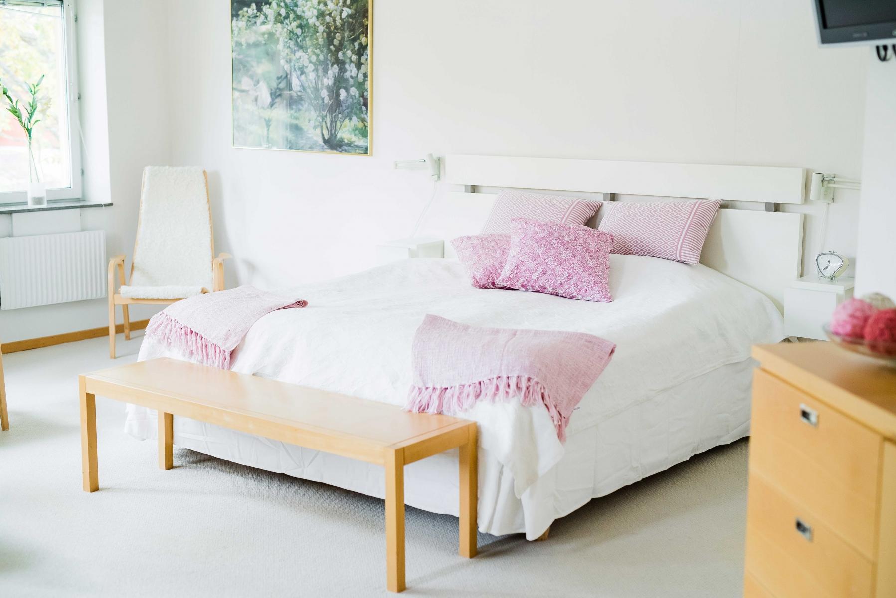 hotel i københavn med spa på værelset sex massage på sjælland